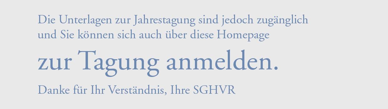 Slider_UnderConstruction_D2