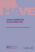 Cover_Jahrbuch 2019